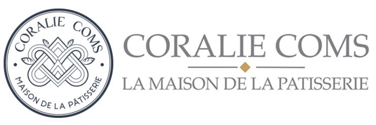 Coralie COMS